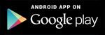 andr_app.jpg